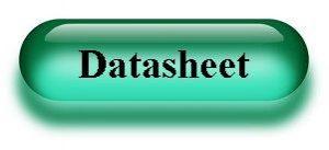 datasheetbutton