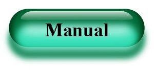 manualbutton