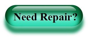 needrepairbutton