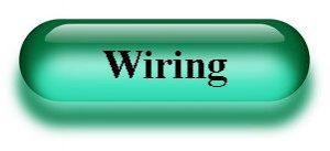 wiringbutton